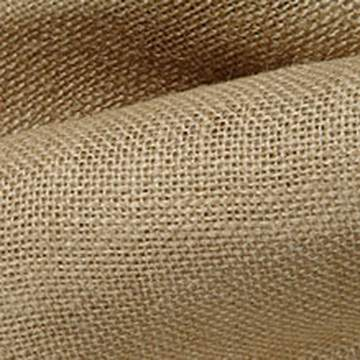 Burlap Table Linen 156""