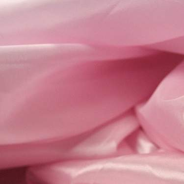 Taffeta Imperial Pink 12'H X 4'W Panel