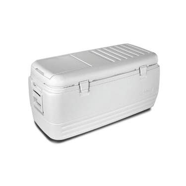 Ice Chest 100qt