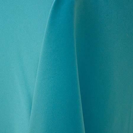 "Lamour Turquoise 90"""