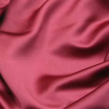 "Lamour Ruby 90"" X 132"""