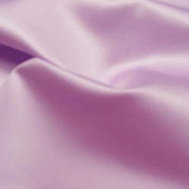 Lamour Lilac