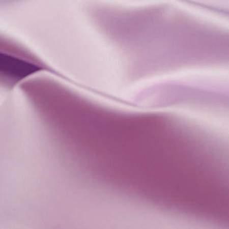 "Lamour Lilac 90"" X 156"""