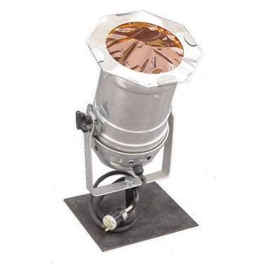 Par 64 Light Bulb Accessory