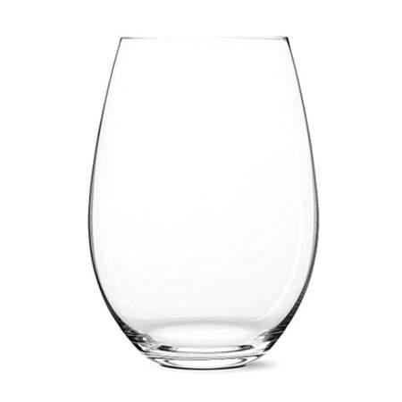 Riedel O Shiraz Glass