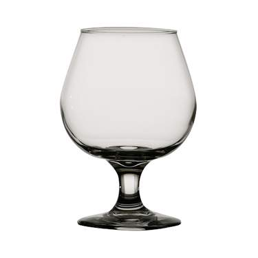 Citation Brandy Snifter 12oz