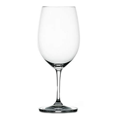 Riedel Cabernet Glass