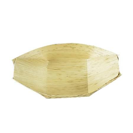 Bamboo Boat 2oz