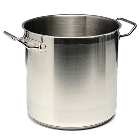 Stock Pot 60 qt