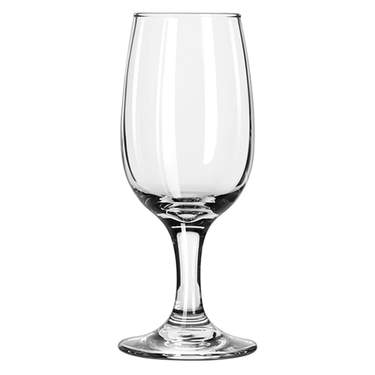 Embassy Wine 6.5oz