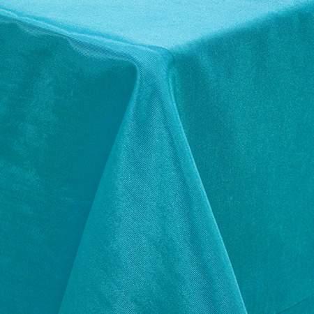"""Bengaline Turquoise 90"""" Square"""