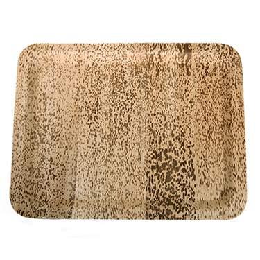 """Bamboo Tray 18"""" x 22.25"""""""