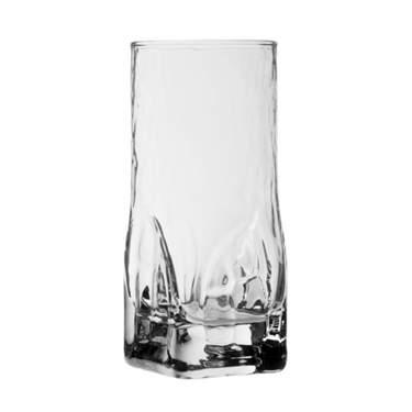 Quartz Cooler Glass