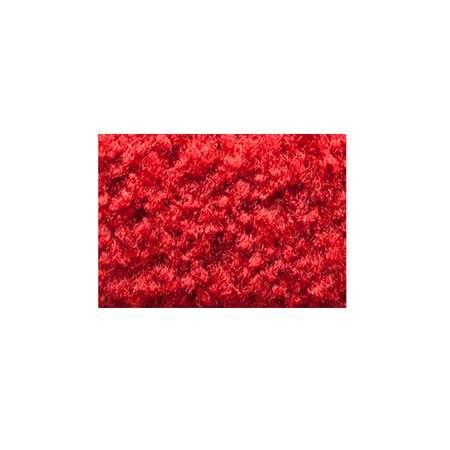 Red Runner Carpet