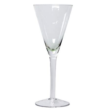 Trumpet Green Light Wine