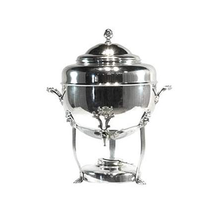 Silver Urn 100 Cup