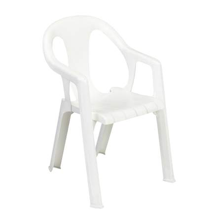 Admirable Affordable Party Table And Chair Rentals Seating And Chair Uwap Interior Chair Design Uwaporg