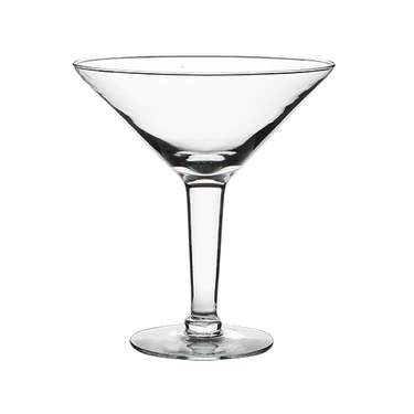 Martini Glass 48oz