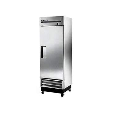 Single Door Freezer (TRU)