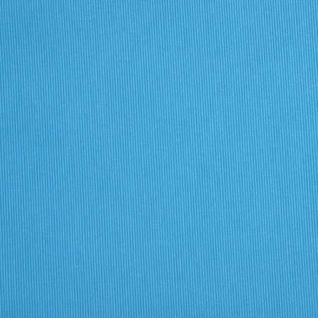 "Bengaline Turquoise 120"" Round"