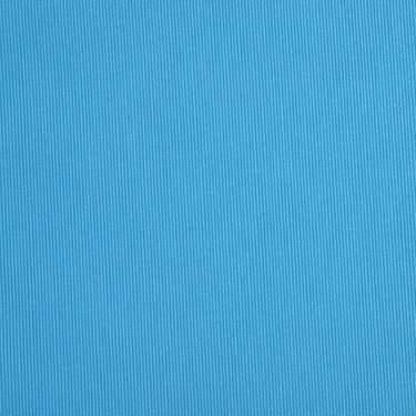 Bengaline Turquoise