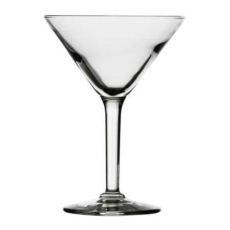 Citation Martini Glass 4.5oz