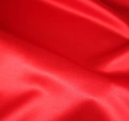 """Lamour Valentine Red 120"""" Round"""