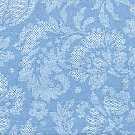 "Doncaster Wedgewood 20"" x 20"" Napkin"