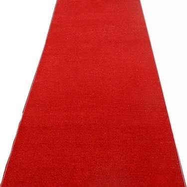 Red Carpet 04'x10'