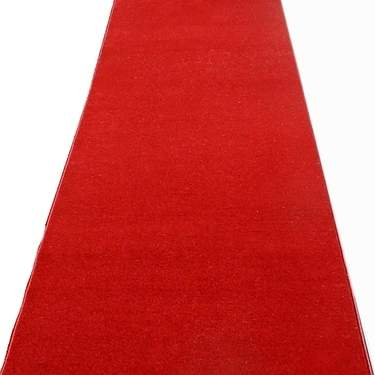 Red Carpet 04'x40'