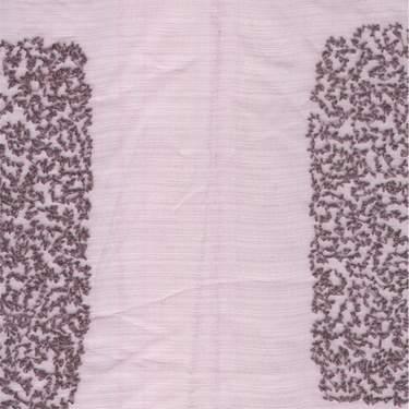 Lilac Tie/Sash