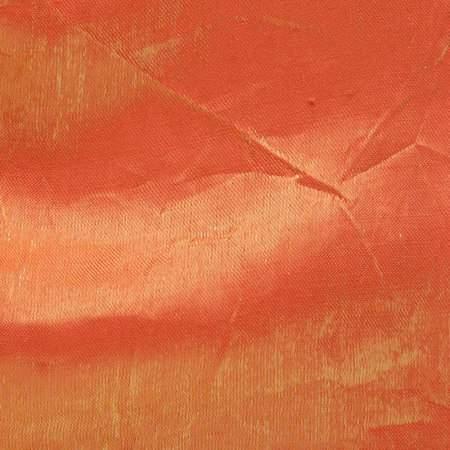 Iridescent Crush Gold Brick Tie/Sash