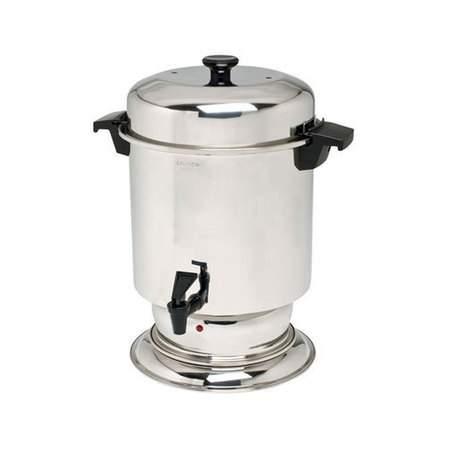 Oneida Urn 48 cup
