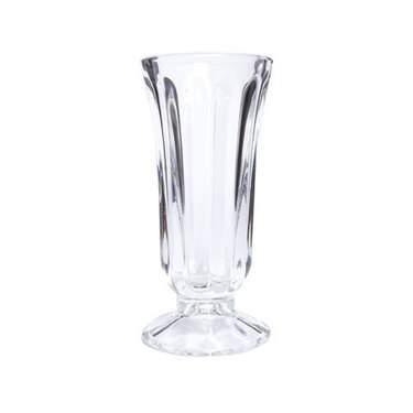 Parfait Glass