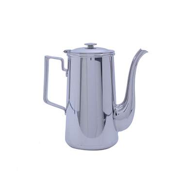 Pitcher 68oz
