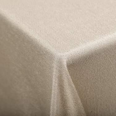 Western Weave Ivory