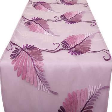 Plumage Lavender