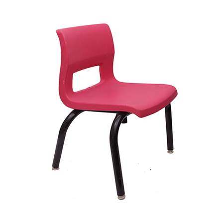 Groovy Rental Chair Seating And Chair Rentals For Any Event Dailytribune Chair Design For Home Dailytribuneorg