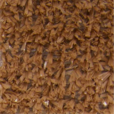 Tan Synthetic Turf
