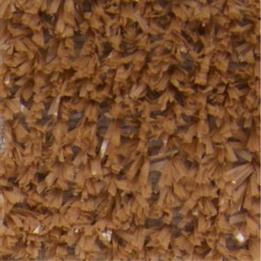 Tan Synthetic Turf
