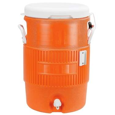 Insulated Beverage Server 10gal