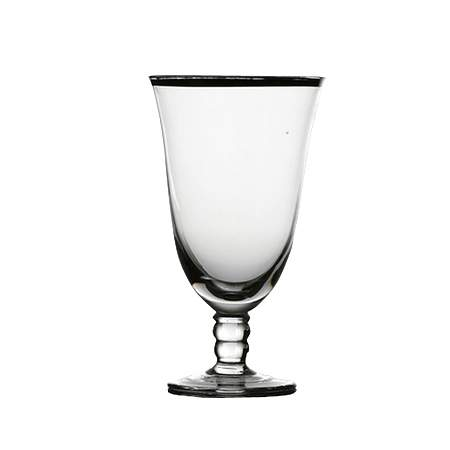 Venice Iced Beverage Glass