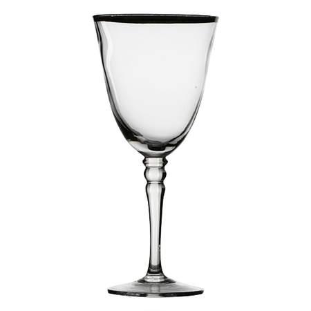 Venice Red Wine Glass 13.5oz