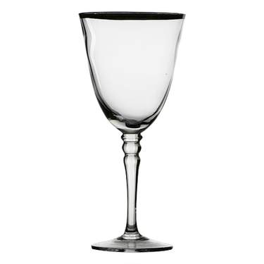 Venice Red Wine Glass 13.5oz