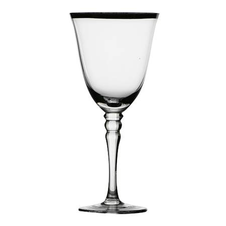 Venice White Wine Glass 10oz