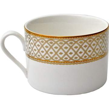 Gold Marcella Cup