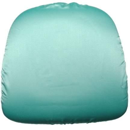 Chiavari Cushion Aqua Lamour