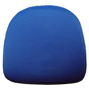 Chiavari Cushion Royal Lamour