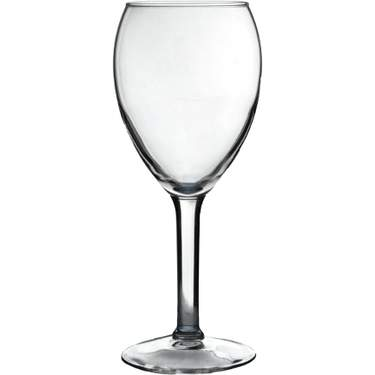 Citation Tall Wine Glass 12oz