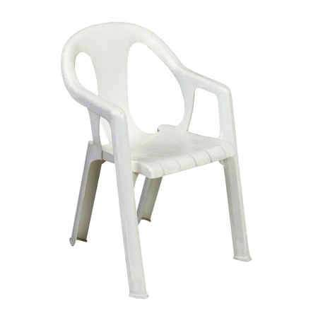 Phenomenal Chairs For Party Seating And Chair Rentals For Any Event Uwap Interior Chair Design Uwaporg